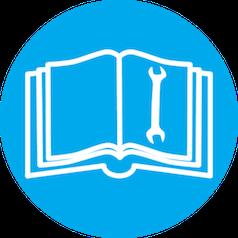 Manual de Instalación S.G.T Lite